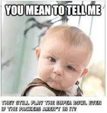 Football Season Meme - football season over meme season best of the funny meme