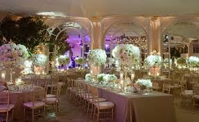wedding planners in los angeles julie pryor pryor events wedding planner santa barbara and