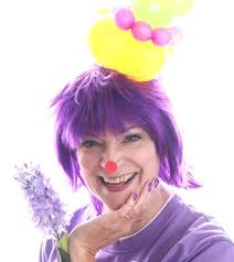 hire a clown prices hire lilac best clown in pa bogo deal buy 1 get 1 free