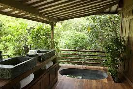 Outdoor Bathroom Ideas Outdoor Bathroom Complete Ideas Exle