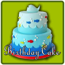 birthday cakes for birthday cake for kids android apps on play