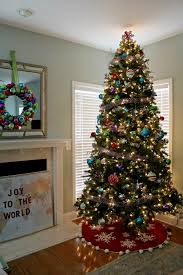 christmas decorations home christmas tree decorating ideas the home depot