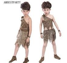 Halloween Hunter Costume Compare Prices Hunter Costume Kids Shopping Buy