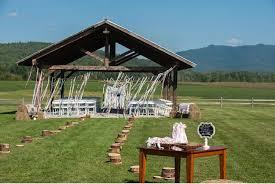 vermont wedding venues top barn wedding venues vermont rustic weddings