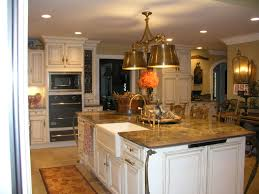 Woodbridge Kitchen Cabinets by Old World Kitchen In Woodbridge Ct Kitchen Design Center