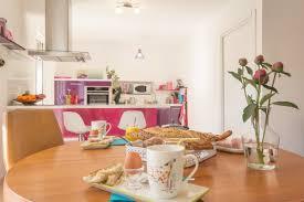 chambre et table d hote bourgogne chambre d hôtes n 21g1389 à bretigny côte d or dijon et alentours