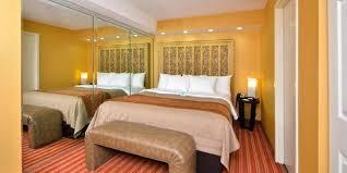 2 bedroom suites in virginia beach virginia beach suites oceanfront 2 bedroom 6 va beach oceanfront 2