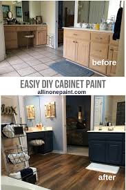 best degreaser for painted kitchen cabinets easy diy cabinet paint painting cabinets painting
