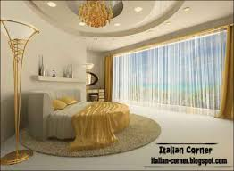 Italian Bedroom Designs Bedroom Modern Italian Bedroom Luxury Designs Decorating Ideas
