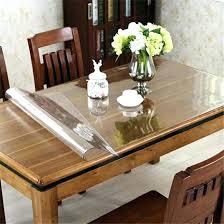 plexiglass table top protector brilliant plexiglass desk protector full image for round table top