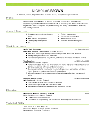 Resume Sample Kpmg by Interactive Resume Samples Free Resume Example And Writing Download