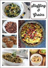 53 best thanksgiving recipes all the side dish recipes you ll
