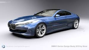 bmw supercar 90s bmw 8 series to make a comeback in 2020