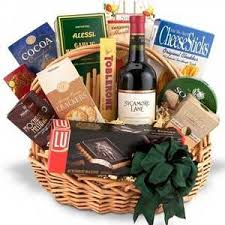 same day delivery gift baskets wine gourmet gift basket same day delivery gift wine basket