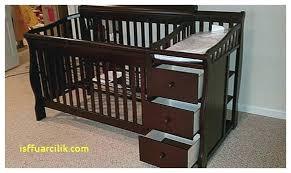 crib changing table combo crib changing table combo crib changing table combo dresser luxury