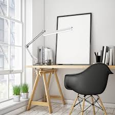Wall Mounted Drafting Table by Youkoyi A16 Led Desk Lamp Swing Arm Architect Lamp Drafting