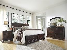 bedroom sets ashley furniture bedroom ashley furniture queen bedroom sets unique porter queen