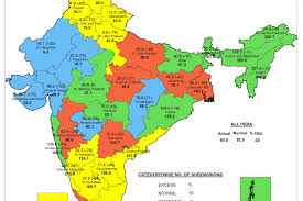 Monsoon Asia Map by Drp News Bulletin 14 Nov 2016 Northeast Monsoon Failing Water