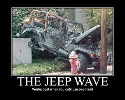 Jeep Wrangler Meme - the make fun of jeeps thread yotatech forums