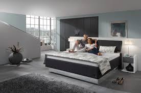 Schlafzimmer Ruf Betten Polsterbett Von Ruf Modell Composium Mit Abziehbarem Kopfteil