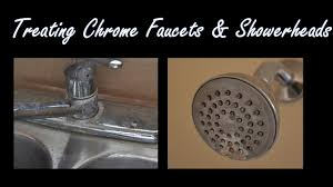 best diy kitchen bathroom shower head faucet cleaning tips tricks best diy kitchen bathroom shower head faucet cleaning tips tricks and hacks