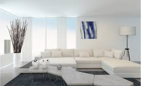 Minimalistic Interior Design Minimalist Interior Design Stunning Best Ideas About Minimalist