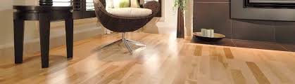 scarborough hardwood flooring solid engineered and laminate