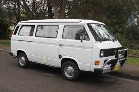 volkswagen van 2015 file 1984 volkswagen transporter 251 van camper conversion