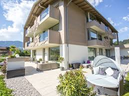 accommodation flachau austria 108 apartments 12 villas holiday