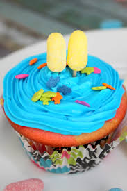 how to improve store bought frosting tags amazing best store