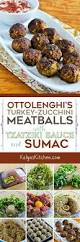 best 20 turkey zucchini meatballs ideas on pinterest healthy