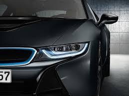 Bmw I8 Ground Clearance - bmw i8 specs 2014 2015 2016 2017 autoevolution