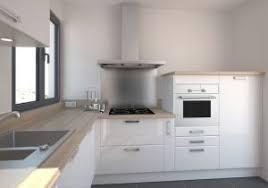 ikea plan cuisine sur mesure meuble cuisine sur mesure unique ikea plan cuisine sur mesure
