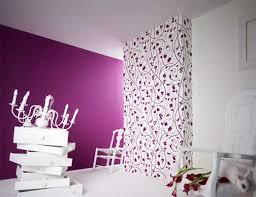 Wallpaper For Homes Decorating Qartelus Qartelus - Wallpaper for homes decorating