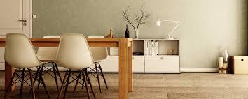 Schreibtisch Echtholz Individuelle Holztische Aus Massivholz
