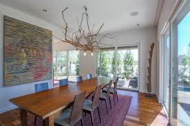 Oversized Dining Room Chairs - design ideas enchanting edison bulbs light fixture ideas for home