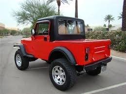 jeep wrangler open top 1993 jeep wrangler information and photos zombiedrive