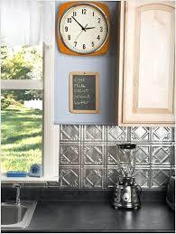 do it yourself kitchen backsplash ideas do it yourself kitchen backsplash claymoreminds co