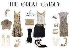 Daisy Buchanan Halloween Costume Wear Gatsby Theme Party Fiestah