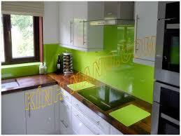 Kitchen Cabinet Makers Melbourne 63 Best Kitchen Glass Splashbacks Images On Pinterest Kitchen