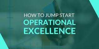 5 fundamentals for successful continuous improvement