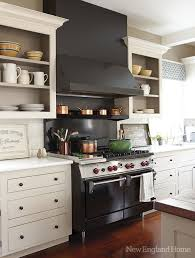 Open Cabinets 762 Best Kitchen Cabinets Images On Pinterest Dream Kitchens