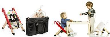 rehausseur siege auto pour adulte innovation puericulture chaise bebe