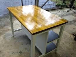 free standing kitchen island freestanding kitchen island freestanding kitchen island bench