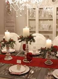 table decoration for christmas 11 simple last minute centerpiece ideas party shop