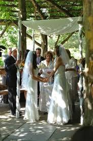 chuppah poles how to build a chuppah chuppah practical wedding and seating charts