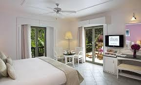 divan hotel bodrum divan bodrum special class bodrum kelesharim cad 22 48483