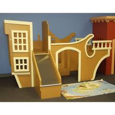 Really Cool Bunk Beds Bunk Beds Children U0027s Bedroom Furniture Bunk Bed Slide Diy Really