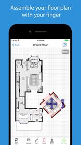 floor plan com magicplan on the app store