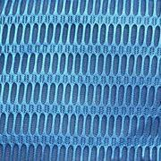 Automobile Upholstery Fabric Cloth Fabric Furniture Upholstery Manufacturers China Cloth